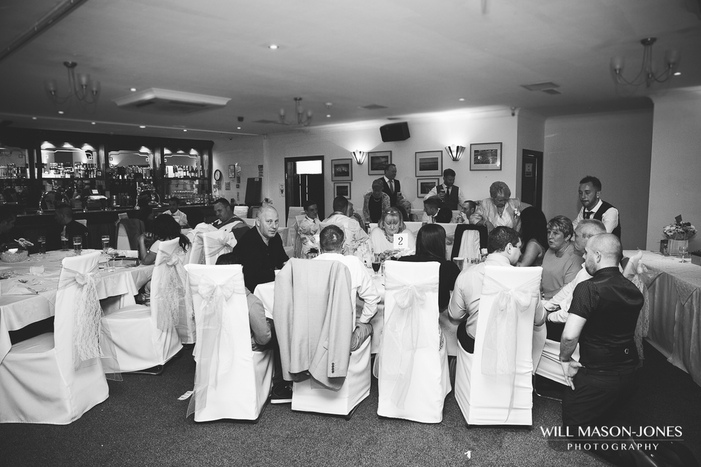 aberavonwedding-555.jpg