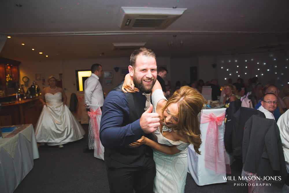 aberavonwedding-571.jpg