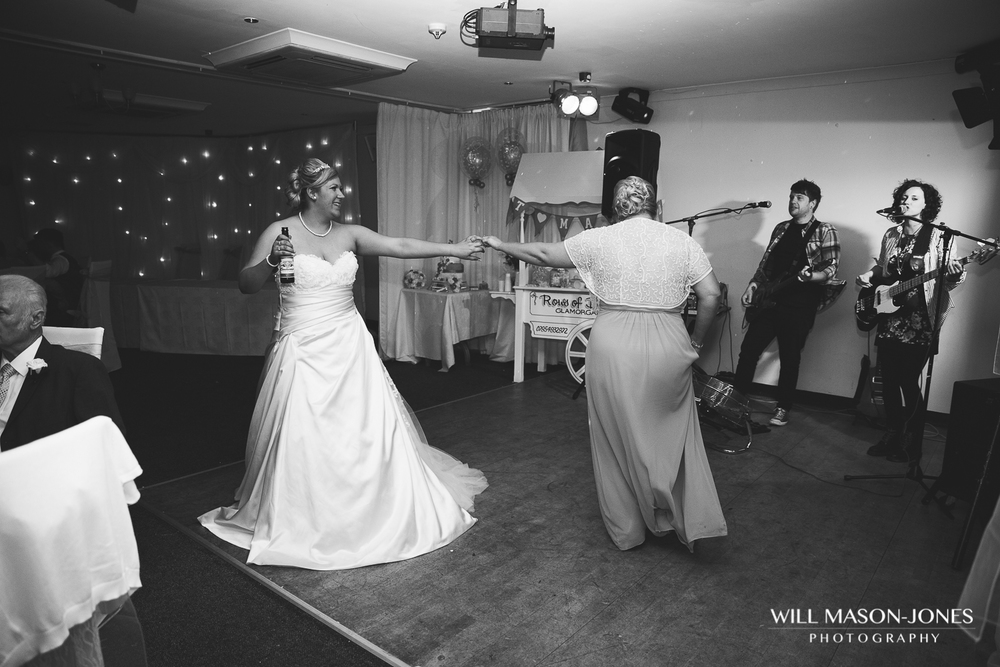 aberavonwedding-572.jpg