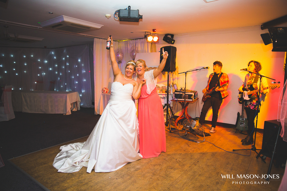 aberavonwedding-574.jpg