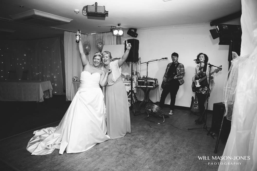 aberavonwedding-575.jpg