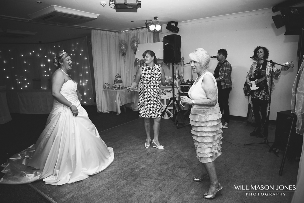 aberavonwedding-577.jpg