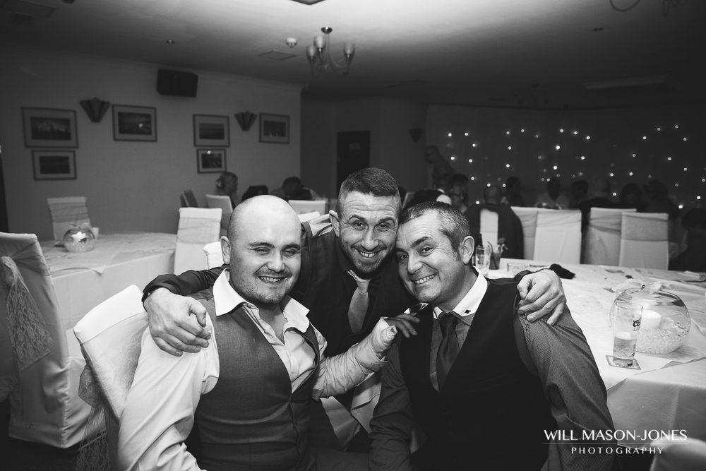 aberavonwedding-584.jpg