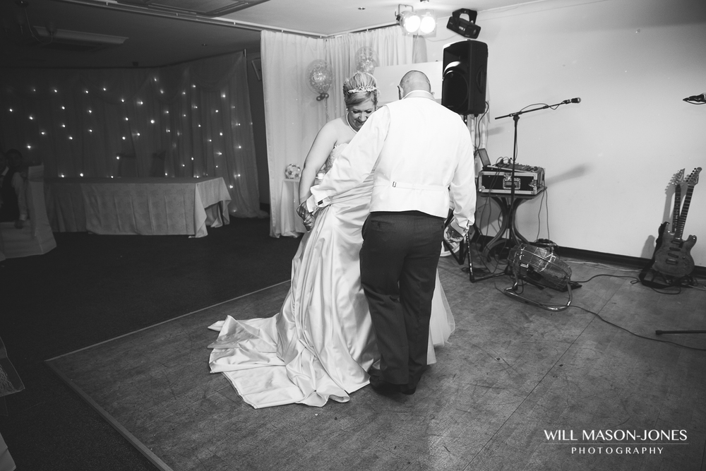 aberavonwedding-586.jpg
