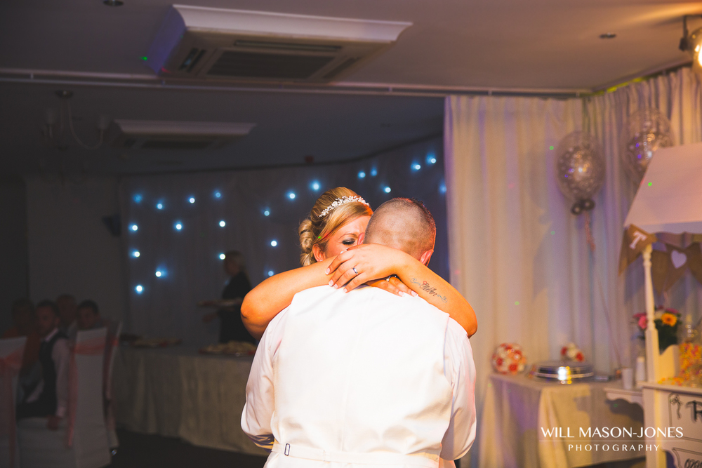 aberavonwedding-592.jpg