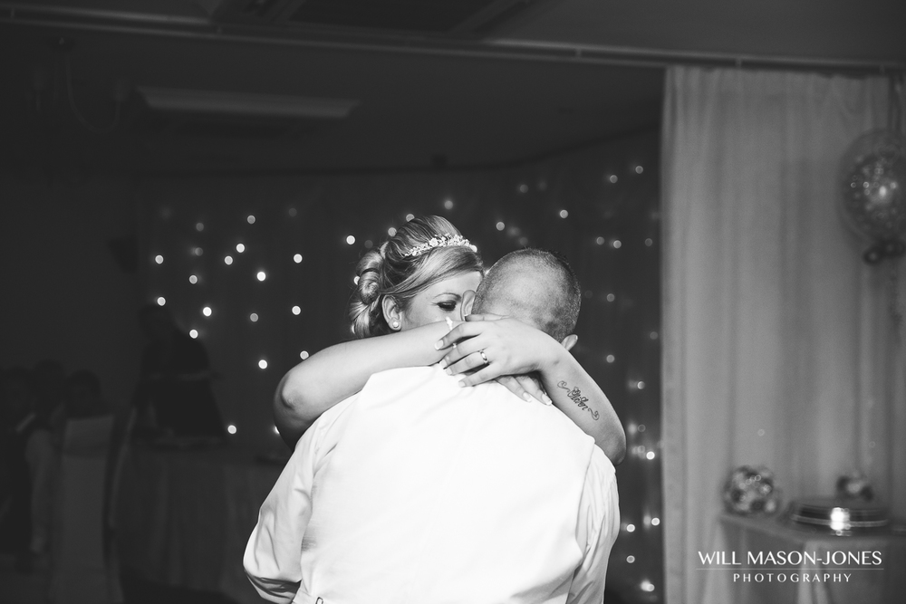 aberavonwedding-593.jpg