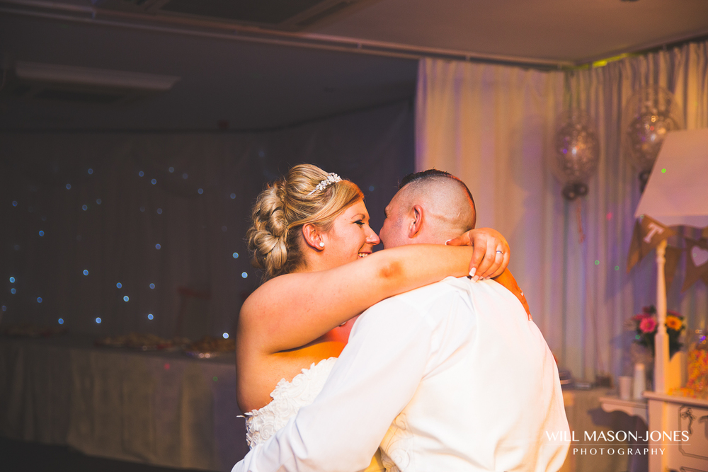 aberavonwedding-595.jpg