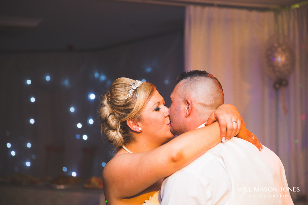aberavonwedding-596.jpg