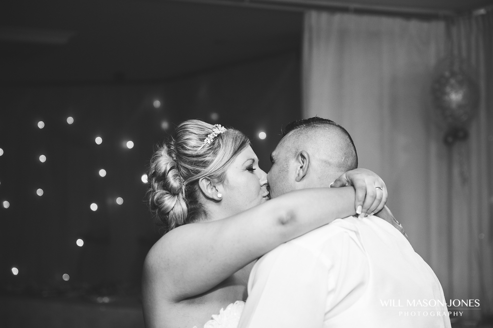 aberavonwedding-597.jpg