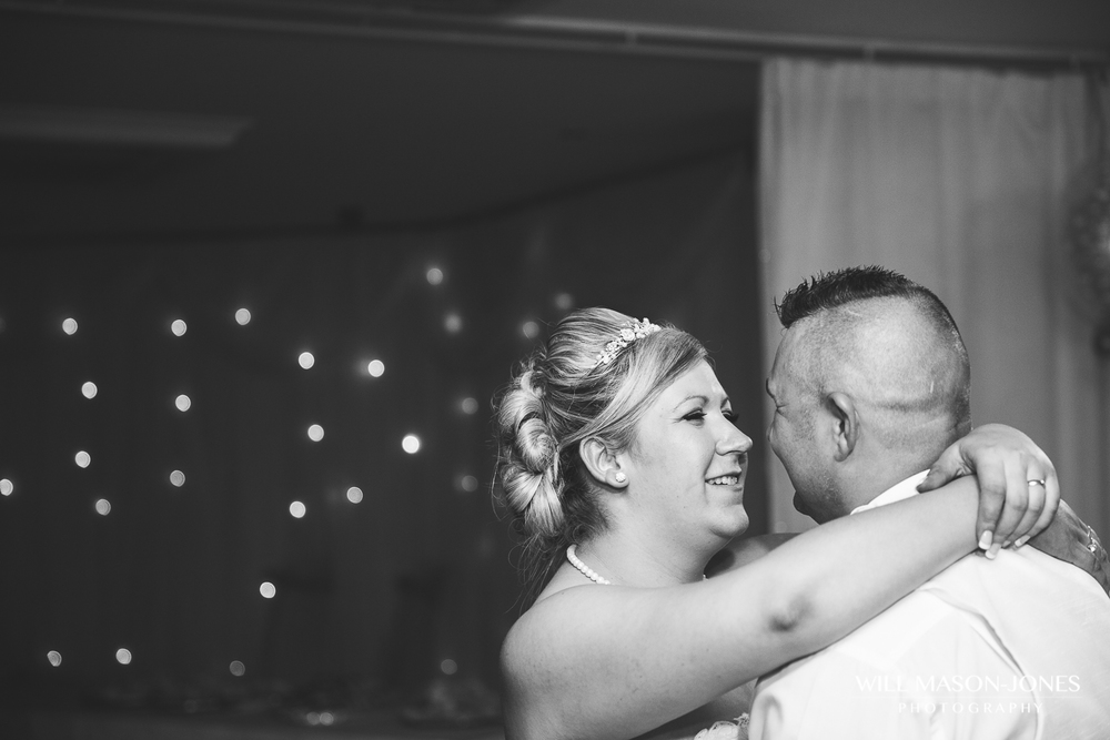 aberavonwedding-598.jpg