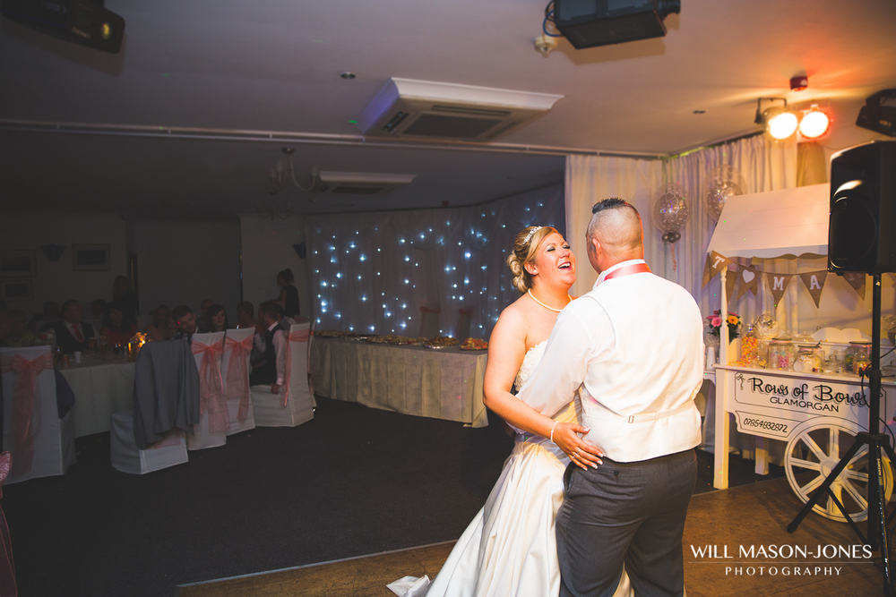 aberavonwedding-603.jpg