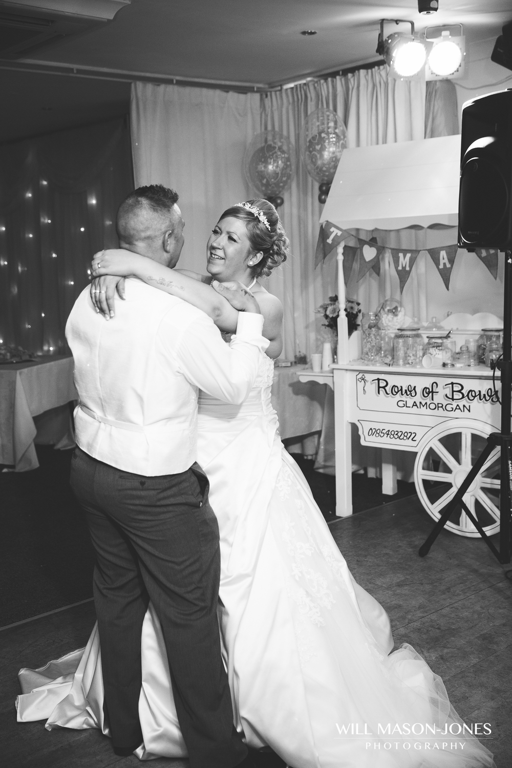 aberavonwedding-604.jpg