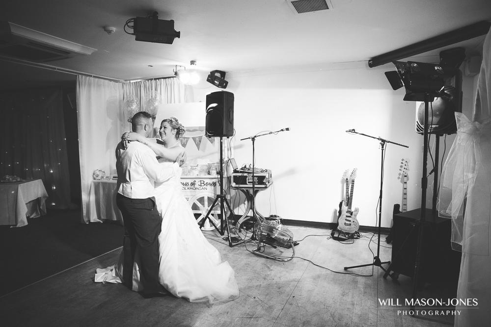 aberavonwedding-606.jpg