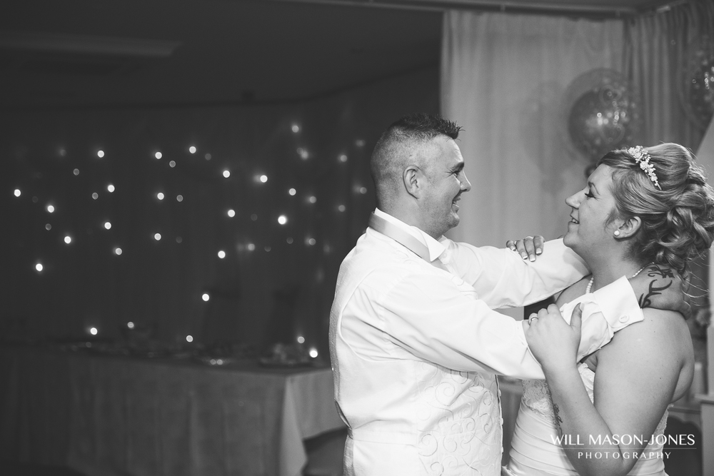 aberavonwedding-608.jpg