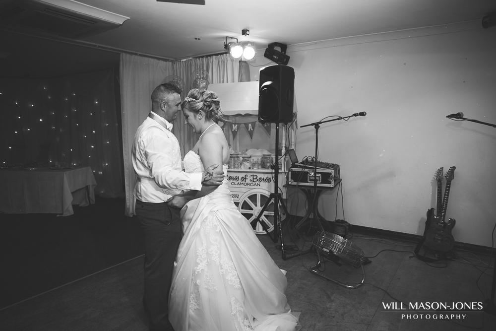 aberavonwedding-609.jpg