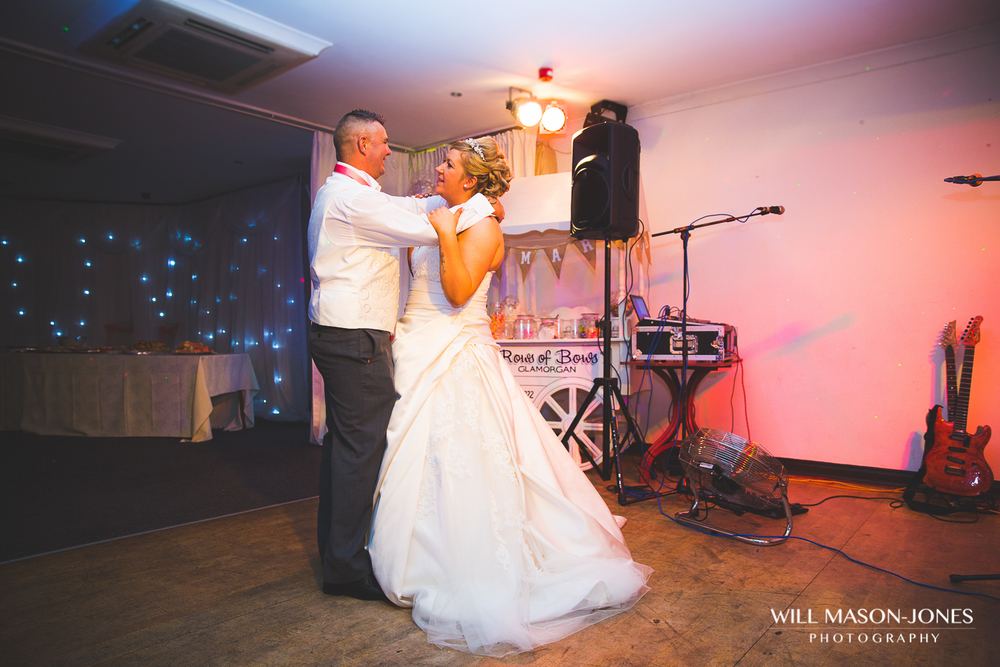 aberavonwedding-610.jpg
