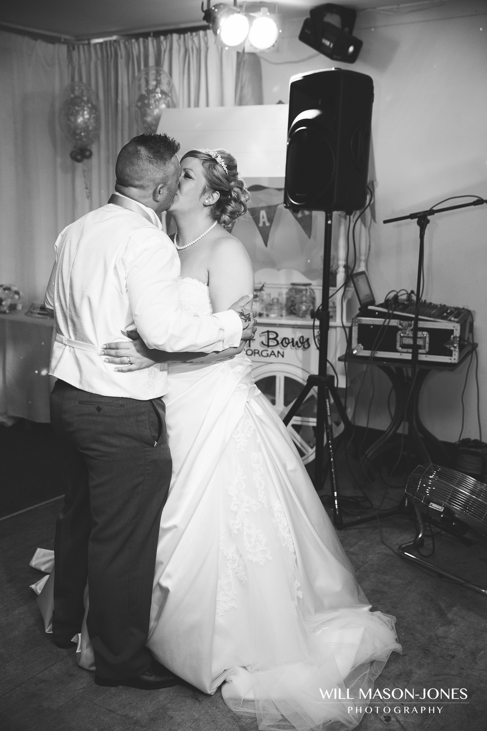 aberavonwedding-614.jpg