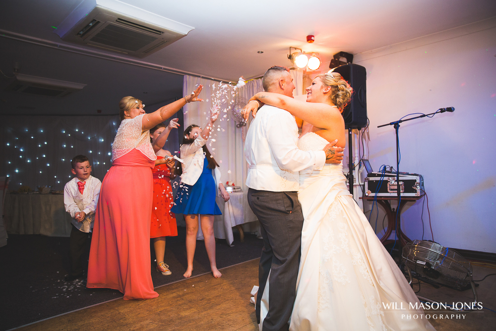 aberavonwedding-616.jpg