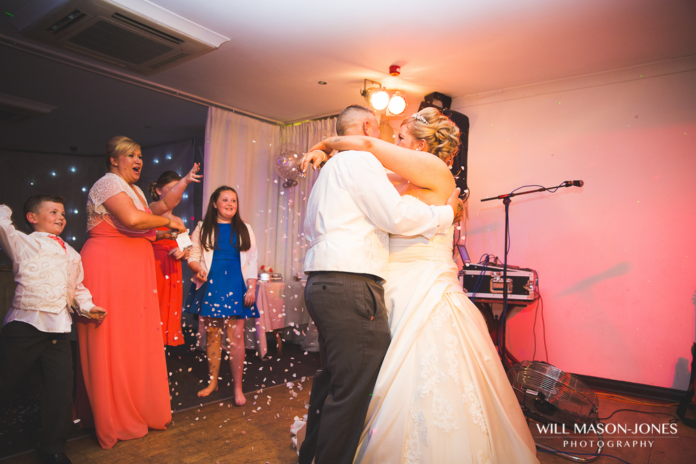 aberavonwedding-618.jpg