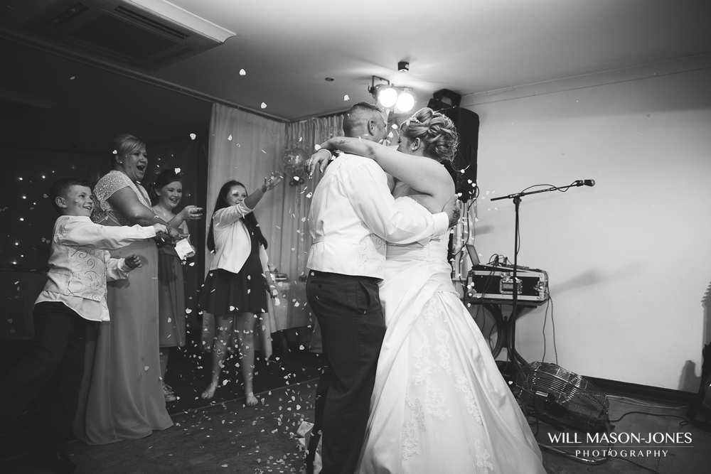 aberavonwedding-619.jpg