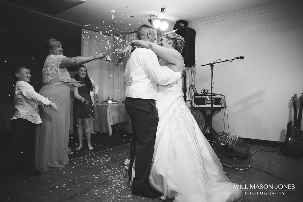 aberavonwedding-620.jpg