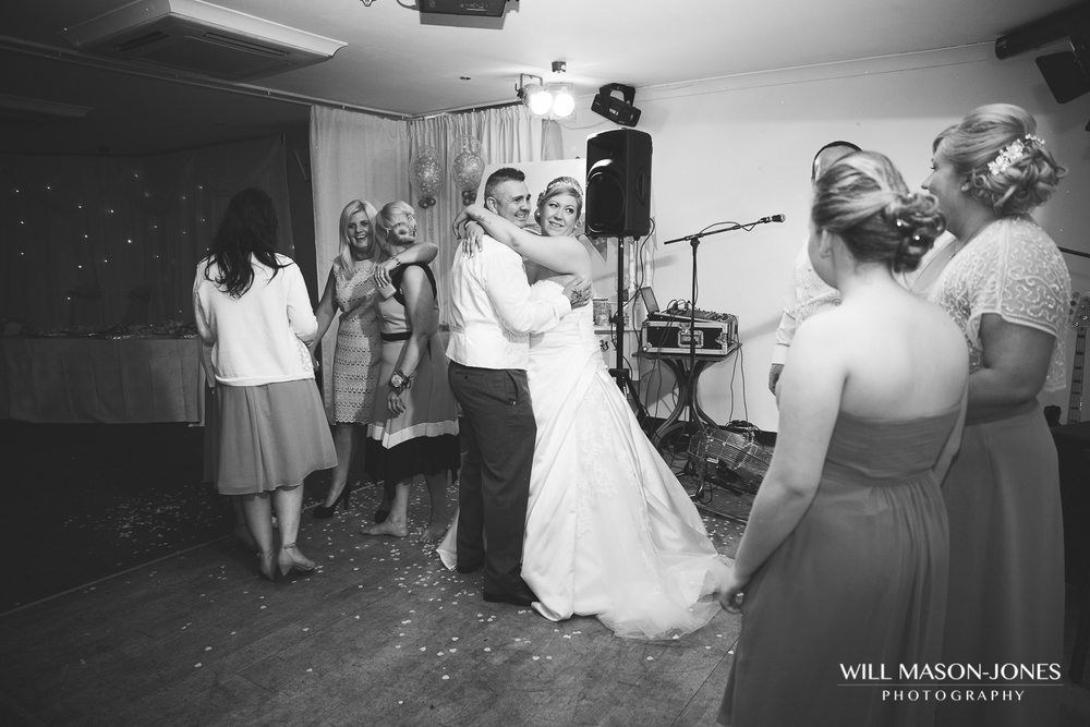 aberavonwedding-623.jpg