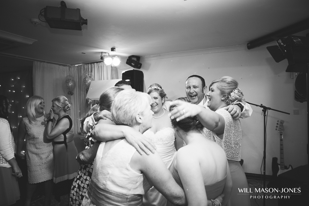 aberavonwedding-624.jpg