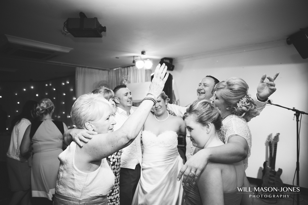 aberavonwedding-626.jpg