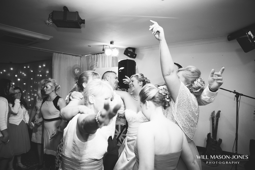 aberavonwedding-625.jpg
