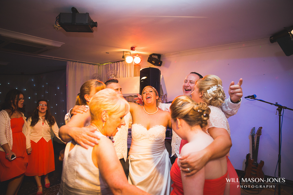 aberavonwedding-627.jpg