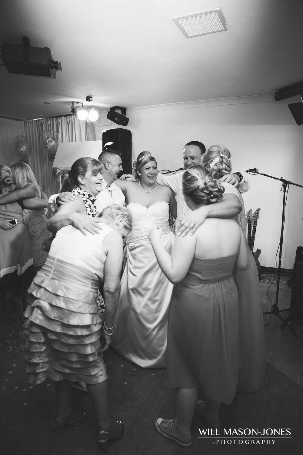 aberavonwedding-629.jpg