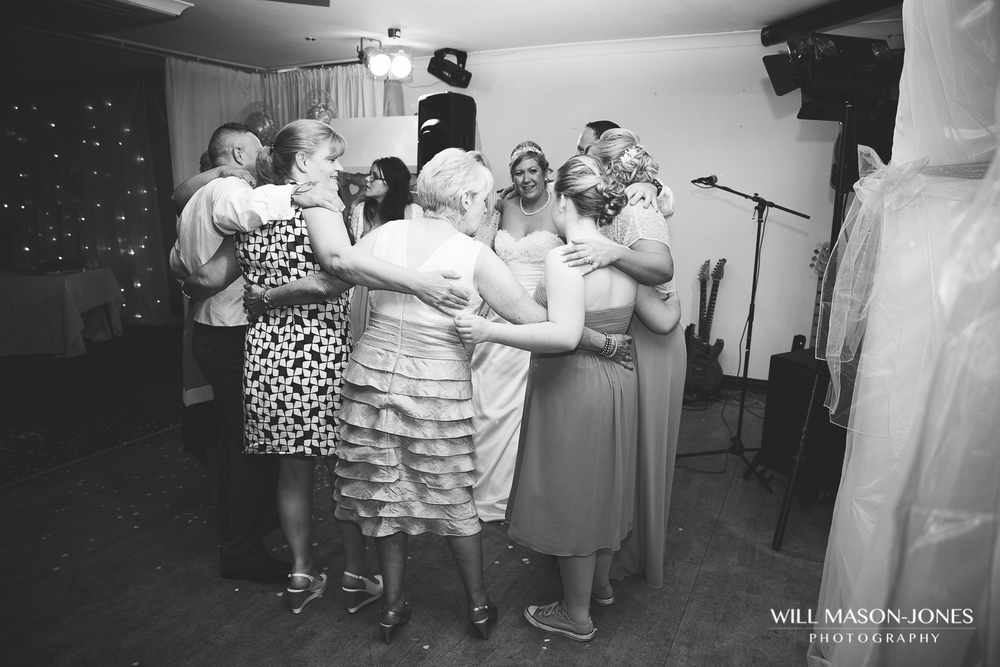 aberavonwedding-633.jpg