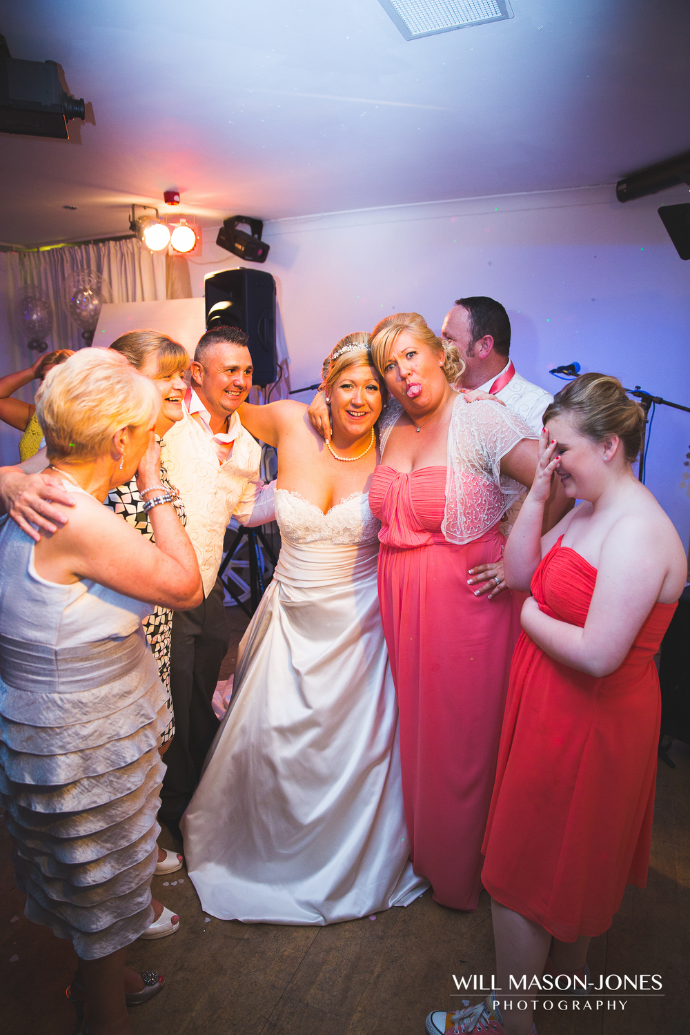 aberavonwedding-632.jpg