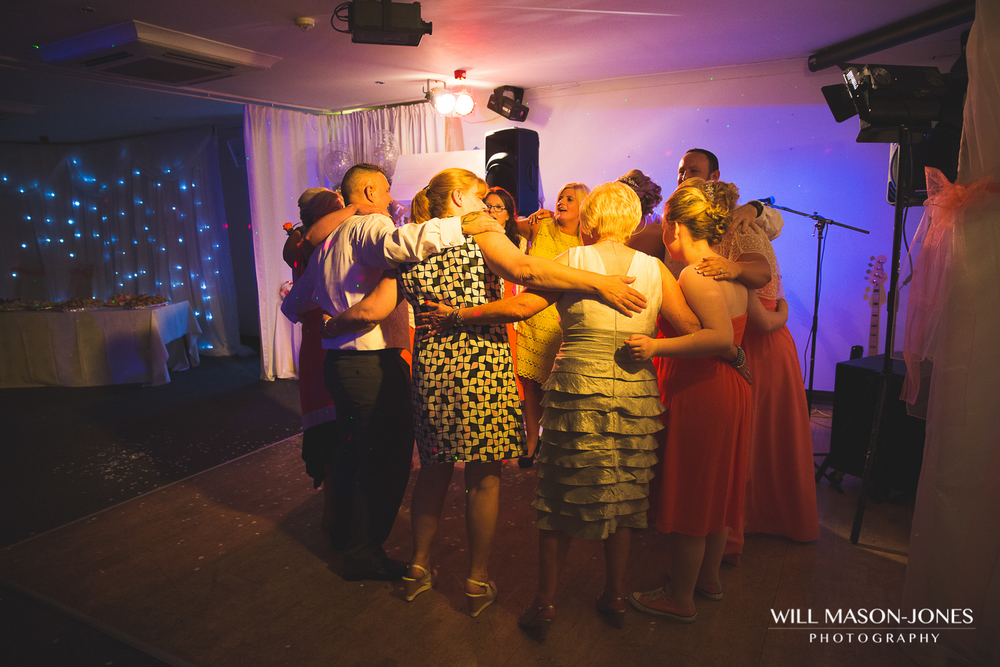 aberavonwedding-634.jpg