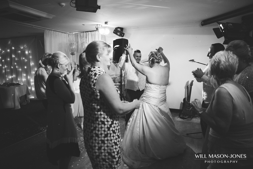 aberavonwedding-637.jpg