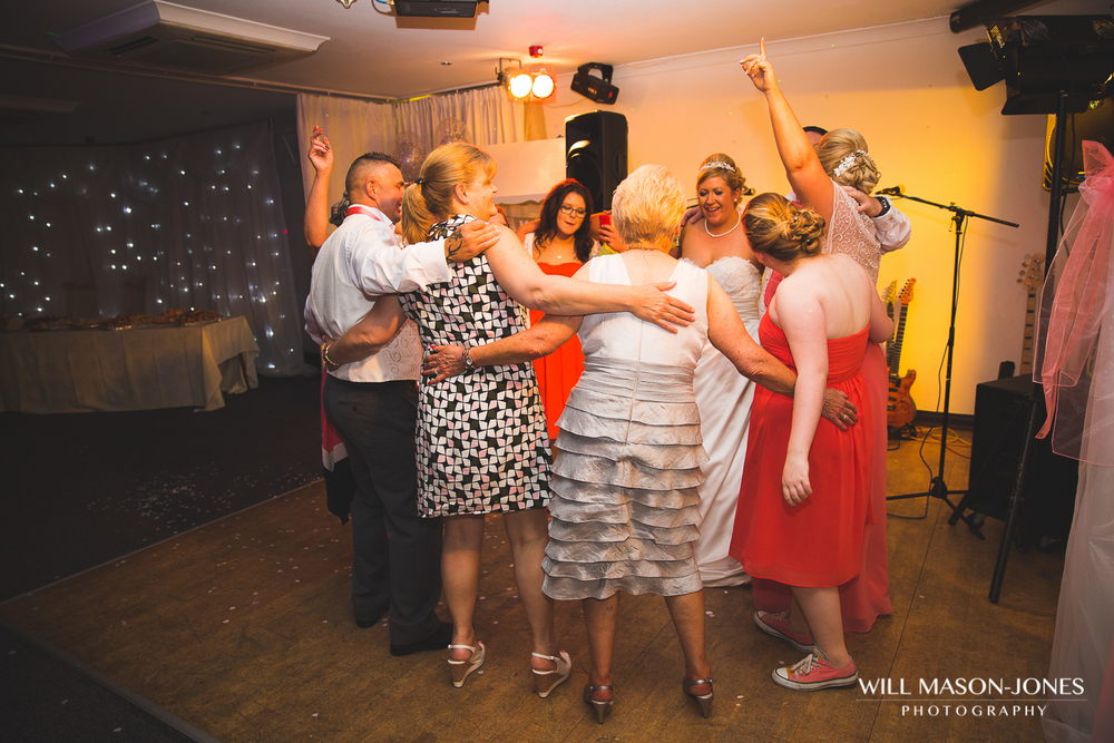aberavonwedding-636.jpg