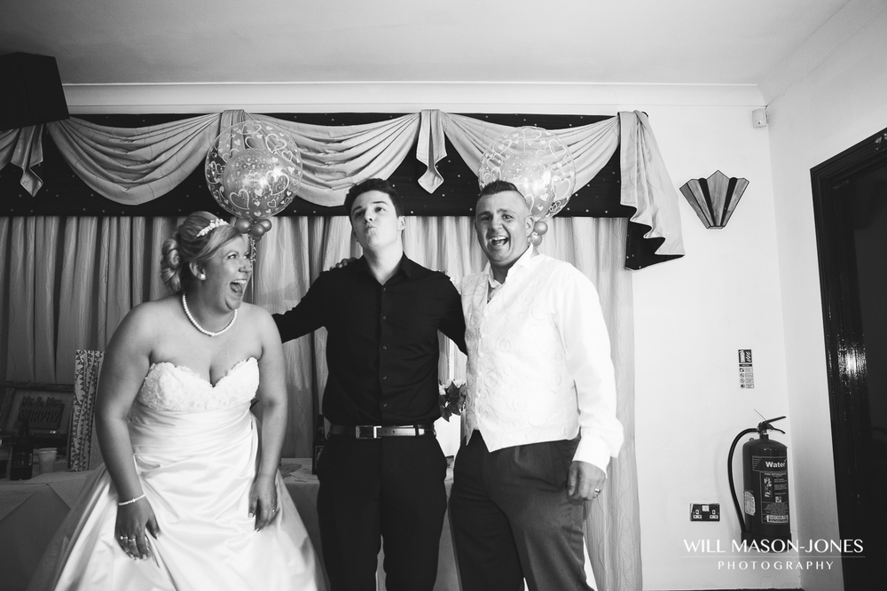 aberavonwedding-641.jpg