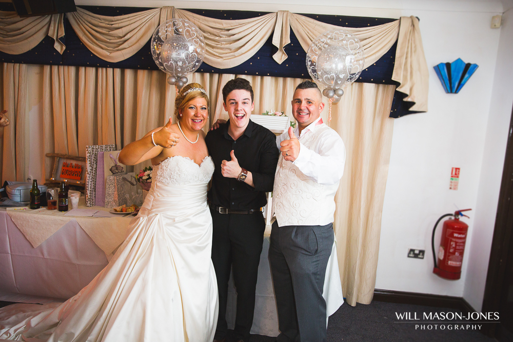 aberavonwedding-640.jpg