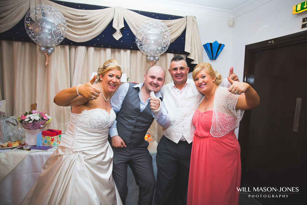 aberavonwedding-642.jpg