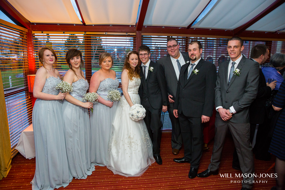 marriottwedding-134.jpg