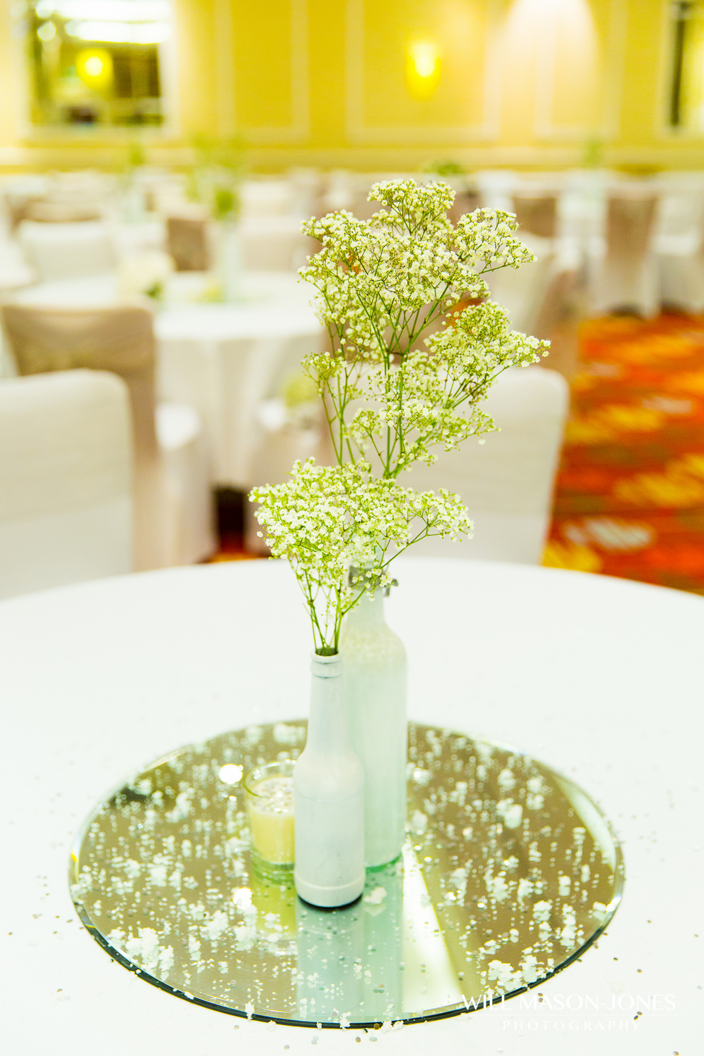 marriottwedding-145.jpg