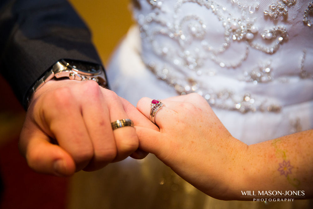 marriottwedding-148.jpg