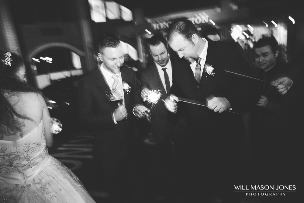 marriottwedding-155.jpg