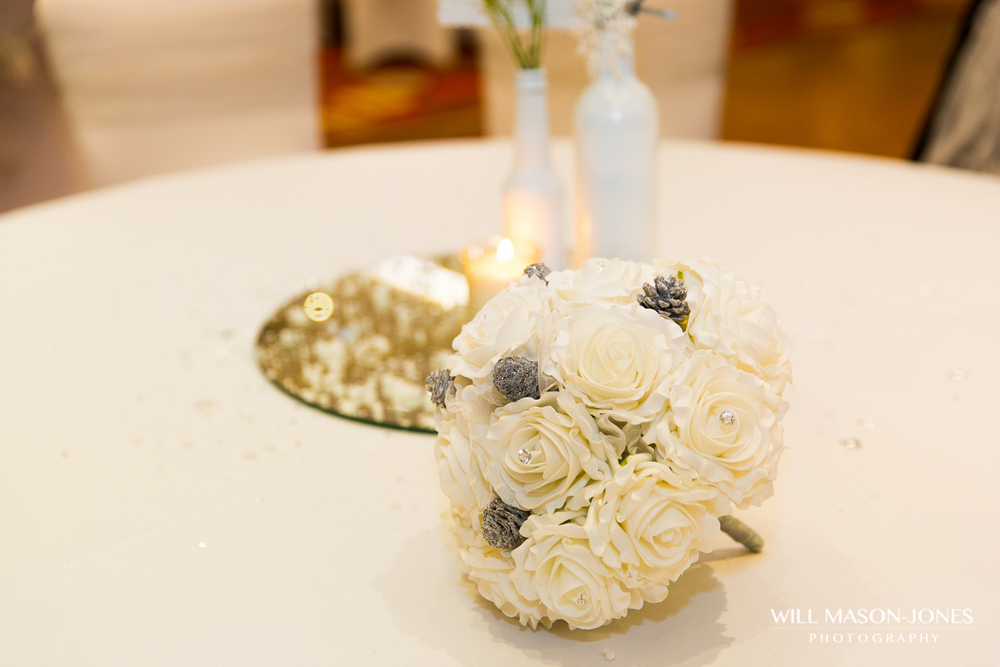 marriottwedding-172.jpg