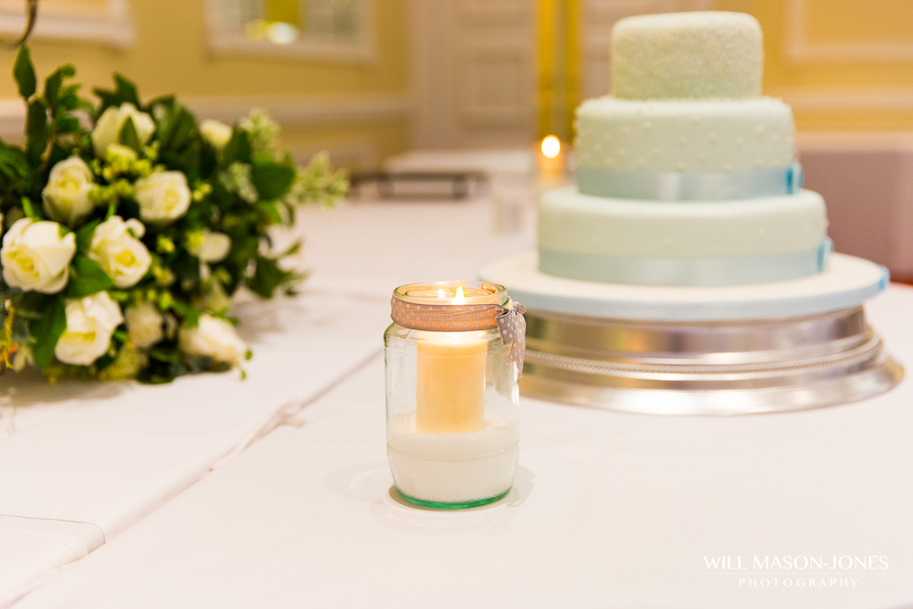 marriottwedding-173.jpg