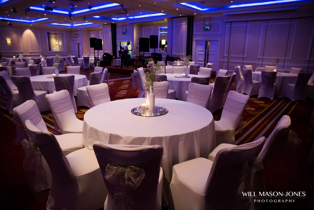 marriottwedding-175.jpg