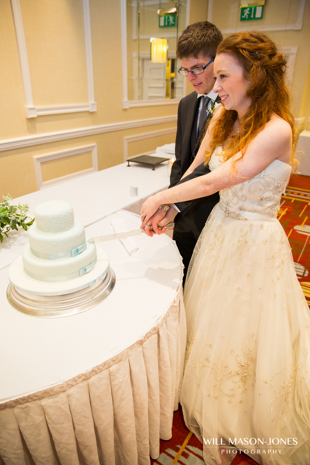 marriottwedding-176.jpg