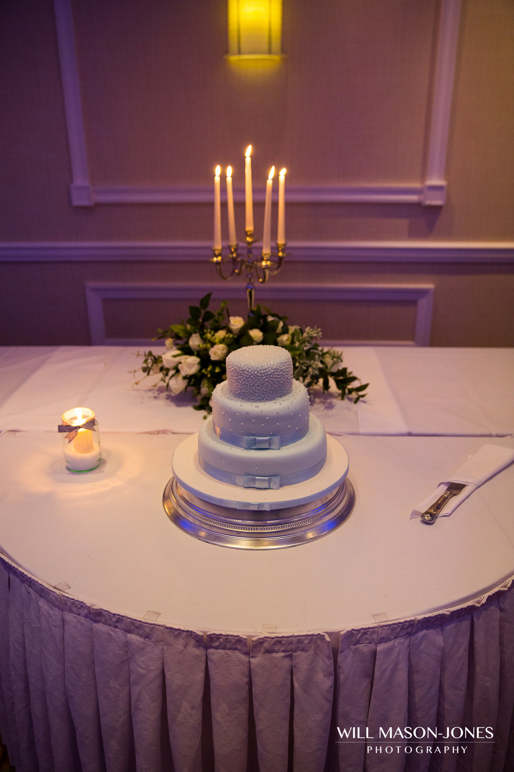 marriottwedding-180.jpg
