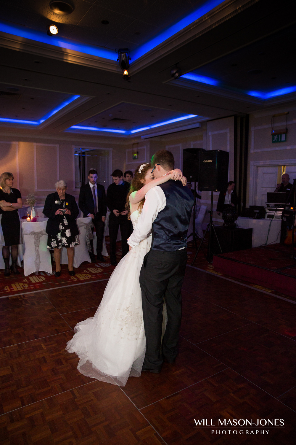 marriottwedding-192.jpg