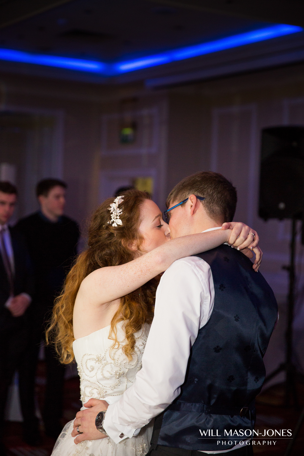 marriottwedding-193.jpg